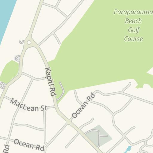 Kapiti Coast Map on king county map, southland map, fiordland map, lake tekapo map, rotorua map, palmerston north map, milford sound map, kaikoura map, waikato map, cook strait map, invercargill map, hastings map, island map, cambridge map, queenstown map, banks peninsula map, napier map, lyttelton map, akaroa map, dunedin map,