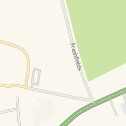 Attractive Waze Livemap   Driving Directions To Hastings Garden Center, St.  Leonards On Sea, United Kingdom
