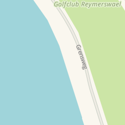 Rilland grensweg