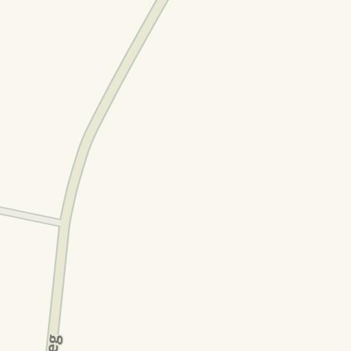 Doe Het Zelf Dump Goirle.Waze Livemap Driving Directions To Doe Het Zelf Dump Goirle