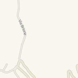 best loved 0bb09 0ee04 Waze Livemap - Driving Directions to Bennet, Lavena Ponte ...