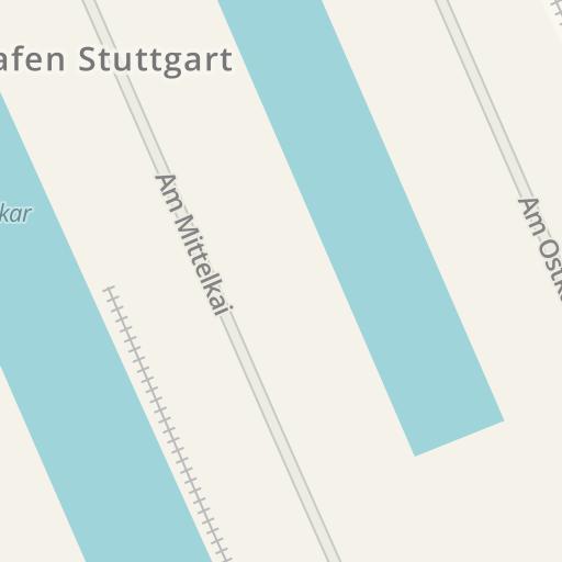 Fliesen Kemmler Stuttgart waze livemap - driving directions to fliesen-kemmler wangen