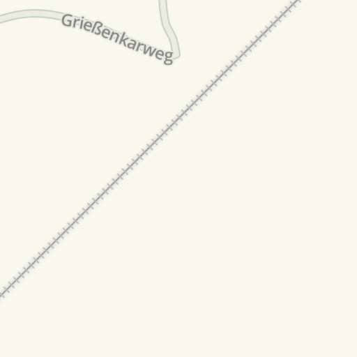 Waze Livemap Driving Directions To Berggasthof Munzen Flachau