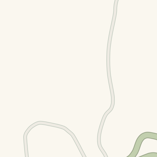 Calitri Italy Map.Waze Livemap Driving Directions To Cimitero Di Calitri Calitri Italy
