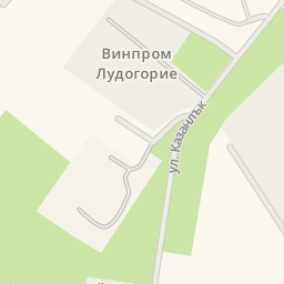 А транс болгария