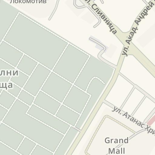 Waze Livemap Driving Directions To кино арена гранд мол Imax