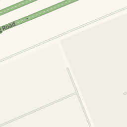 Driving Directions to Tisco industrial Hardware Product, Umm