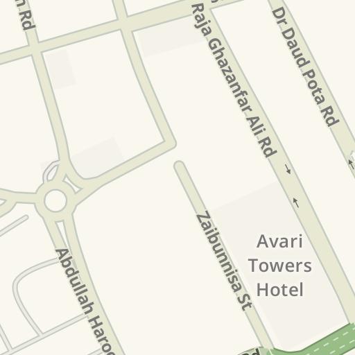 Karachi Map Direction on kathmandu map, baghdad map, madras map, riyadh map, pakistan map, hong kong map, baluchistan map, kabul map, dakar map, mumbai map, lahore map, town map, dhaka map, hyderabad map, indus river map, khyber pass map, kolkata map, kuala lumpur map, islamabad map, abadan map,