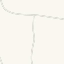 Waze Livemap Driving Directions To Cafe Terraza El Circulo