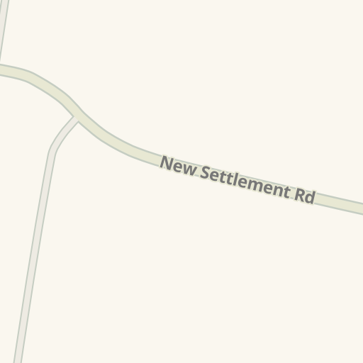 Driving Directions to Oak Tree Retirement Village Burpengary