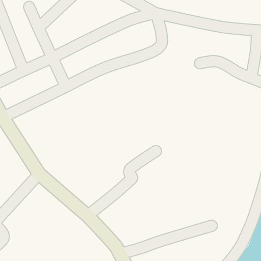 Driving Directions To Kantor Camat Nanggalo Waze