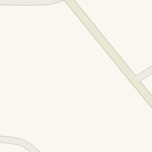 Driving Directions To Kantor Bpjs 270 Jl Merdeka Waze