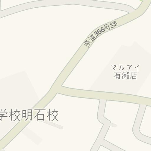 兵庫 県 免許 センター