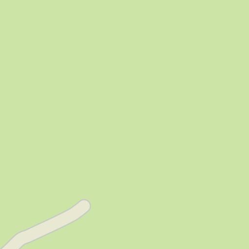 カントリー 越前 越前カントリークラブのコースレイアウト【楽天GORA】