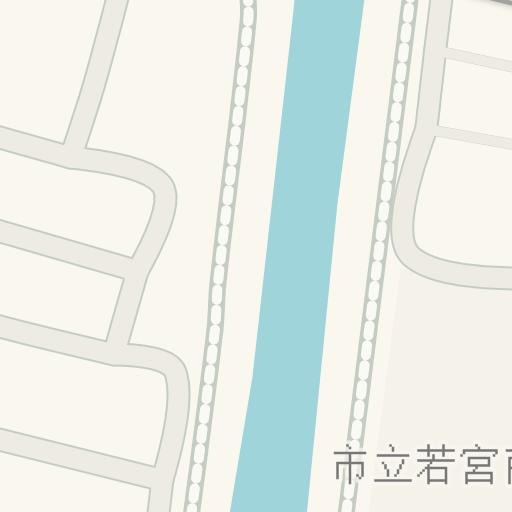 名古屋 自動車 学校 天白 校