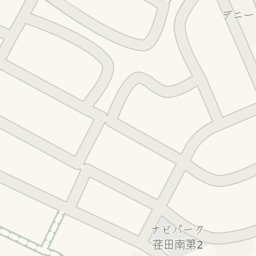 横浜 市 都筑 区