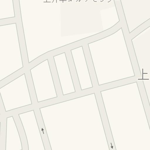 上井草 保育園