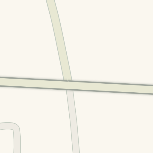 メガガイア 青森 中央