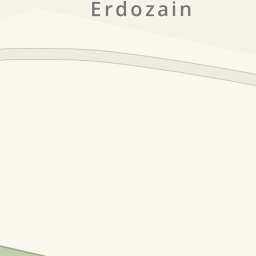 Driving Directions To Autódromo Noni Erdozain Zapala Argentina - Zapala argentina map