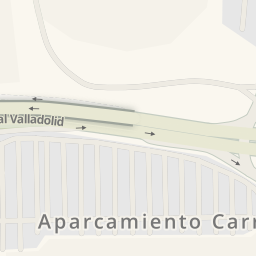 Driving Directions To Toys R Us Valladolid Spain Waze Maps - Maps r us
