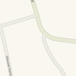 Driving directions to Aldi Kapelle Netherlands Waze Maps