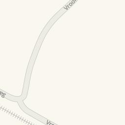Driving directions to Restaurant zalencentrum De Heyzon Kapelle