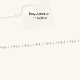 Sint-Martens-Bodegem City