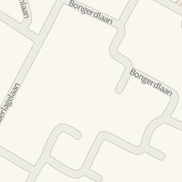 Driving directions to Sportcity Bilthoven Bilthoven Netherlands