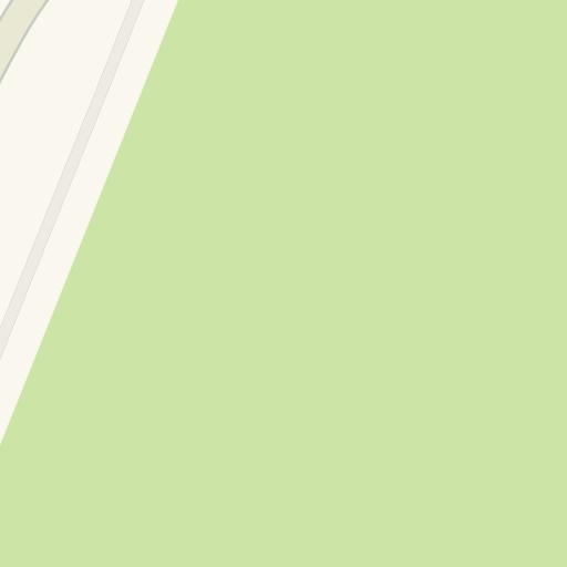 Eifeltor strassenstrich Straßenstrich Eifeltor