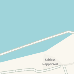 Driving directions to Bahnhof Rapperswil RapperswilJona Swaziland