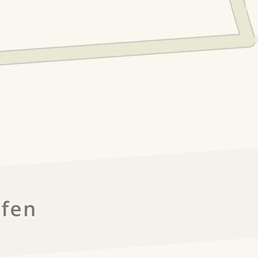 Laufhaus 44
