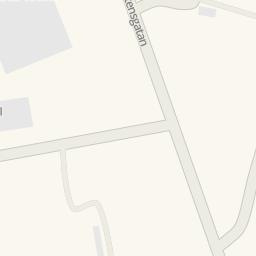 Driving Directions To Lilla Yogastudion Linköping Sweden Waze Maps - Sweden map directions