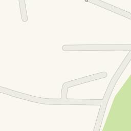 Driving Directions To Ångbåtsbryggan Bolinder Strand Järfälla - Jarfalla sweden map