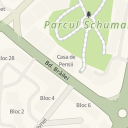 Driving Directions To Attila Focsani Focșani Romania Waze Maps - Focşani map