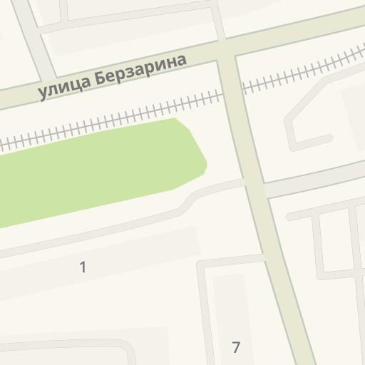Клуб у дороги москва 7 апреля ночной клуб