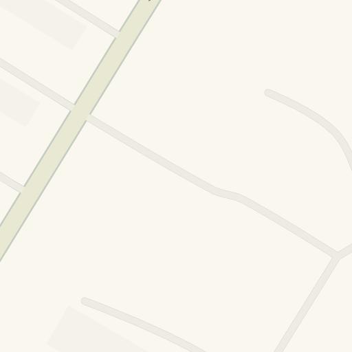 нахимовский проспект магазин женского белья
