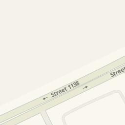 Driving directions to Barwa City Block I1 Doha Qatar  Waze Maps