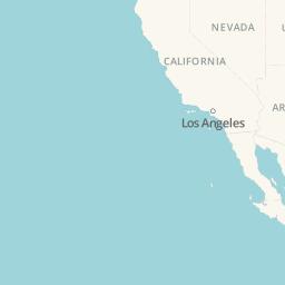 Live Traffic Jam News Updates Near You Waze Maps